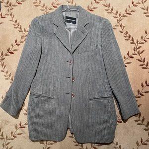 Giorgio Armani pant suit